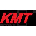 Входные металлические двери KMT (Польша)