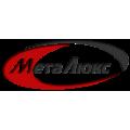 Входные двери Металюкс - цены и фото