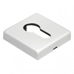 Накладка LUX-KH-Q BIA Белый