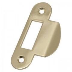 Планка Z1 PG Золото