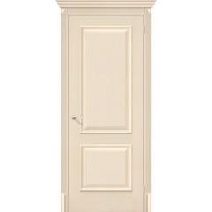 Классико-12 Ivory