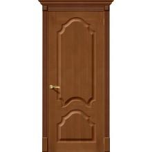 Афина Орех (Ф-11)