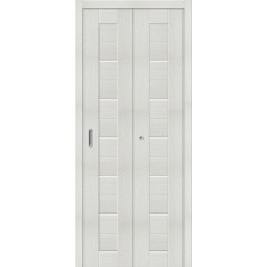 Порта-22 Bianco Veralinga Magic Fog