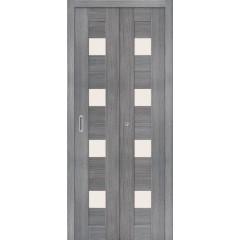 Порта-23 Grey Veralinga Magic Fog