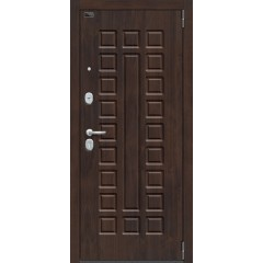Porta S 51.П61 Almon 28/Wenge Veralinga