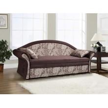 Диван кровать Риччи