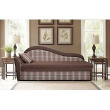 Диван-кровать Вика