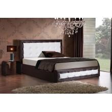 Кровать Аделия