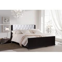 Кровать Лада 2