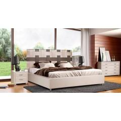 Кровать Дионис