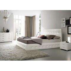 Кровать Грас