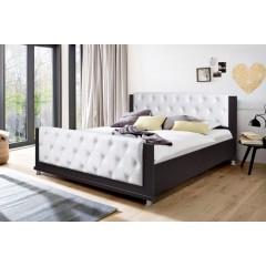 Кровать Лада