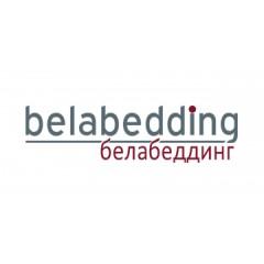 Матрасы Беллабединг