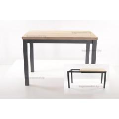 Стол раздвижной АЭМСИ СТ-1