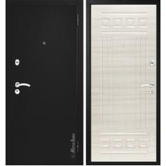 Дверь входная металличекая МетаЛюкс М15/1 Тренд