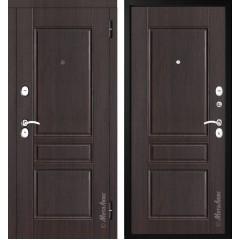 Дверь входная металличекая МетаЛюкс М316 Стандарт