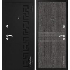Дверь входная металличекая МетаЛюкс М46/1 Тренд