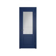 Межкомнатная дверь COLORIT К1 COLORIT ДО
