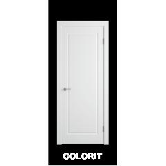 Межкомнатная дверь COLORIT К3 COLORIT ДГ