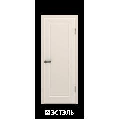 Межкомнатная дверь Эстель Порта ДГ