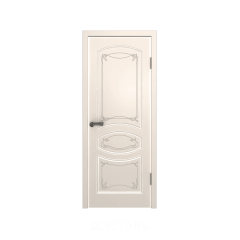 Межкомнатная дверь Эстель Версаль эст. ДГ
