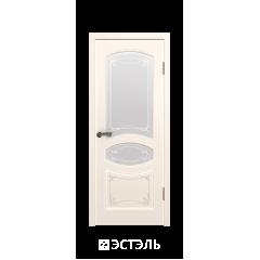Межкомнатная дверь Эстель Версаль эст. ДО