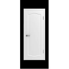 Межкомнатная дверь Эстель прованс Прованс 1 ДГ