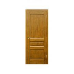 Межкомнатная дверь Массив ольхи Венеция м. ДГ