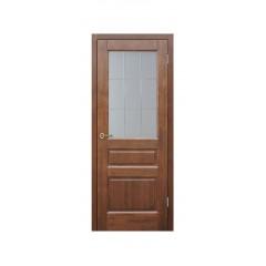 Межкомнатная дверь Массив ольхи Венеция м. ДО