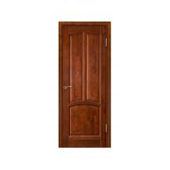 Межкомнатная дверь Массив ольхи Версаль м. ДГ