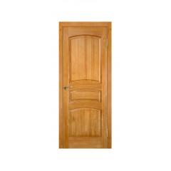 Межкомнатная дверь Массив сосны Модель №16 ДГ