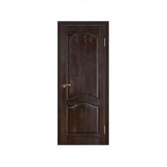 Межкомнатная дверь Массив сосны Модель №7 ДГ