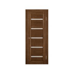 Межкомнатная дверь Массив сосны Вега 5 ЧО