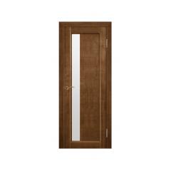 Межкомнатная дверь Массив сосны Вега 6 ЧО