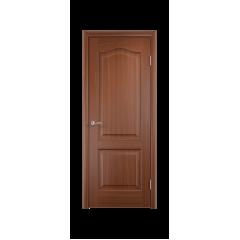 Межкомнатная дверь Классика Классика ДГ