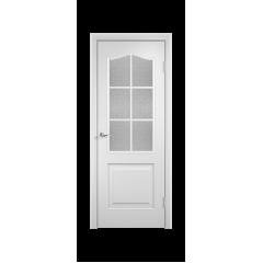 Межкомнатная дверь Классика Классика ДО