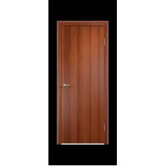 Межкомнатная дверь Тип-С ДПГ(Ю)