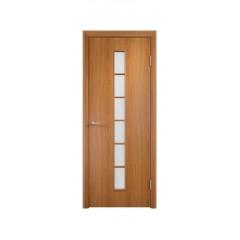Межкомнатная дверь Тип-С С12 ДО(Ю)