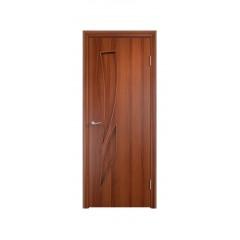Межкомнатная дверь Тип-С С2 ДГ(Ю)