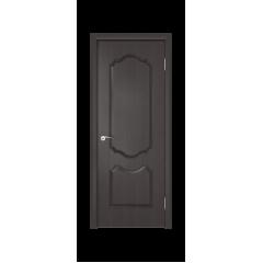 Межкомнатная дверь Орхидея Орхидея ДГ ПВХ