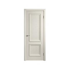 Межкомнатная дверь Юркас шпон Валенсия-4 ДГ