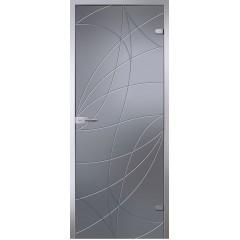 Межкомнатная дверь Акма Аврора