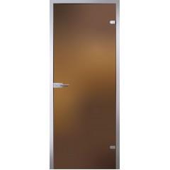 Межкомнатная дверь Акма Light