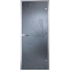 Межкомнатная дверь Герда