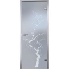 Межкомнатная дверь Сакура