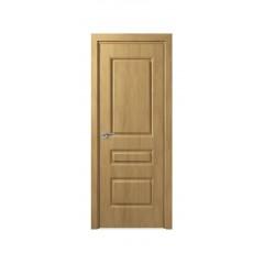 Межкомнатная дверь DEFORM Классика Алессандро ДГ
