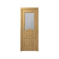 Межкомнатная дверь DEFORM Классика Прованс ДО