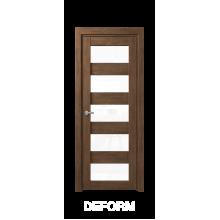 Межкомнатная дверь DEFORM D D12 DEFORM ДО