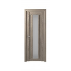 Межкомнатная дверь DEFORM D D14 DEFORM ДО