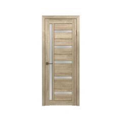 Межкомнатная дверь Лайт Лайт 18 ДО